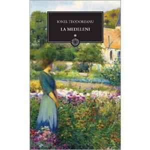 La Medeleni. Vol. 1 (BPT, Vol. 40)