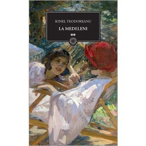 La Medeleni. Vol. 2 (BPT, Vol. 41)
