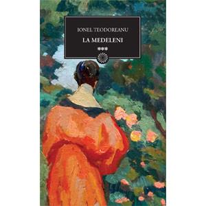 La Medeleni. Vol. 3 (BPT, Vol. 42)