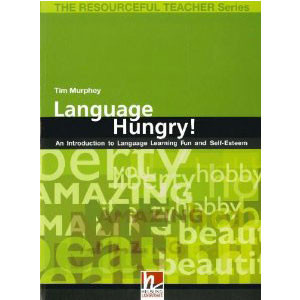 Language Hungry