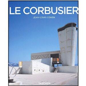 Le Corbusier (1887-1965)  Un Lyrisme Pour L'Architecture de L'Ere Mécaniste