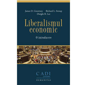 Liberalismul economic