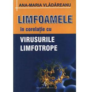 Limfoamele În Corelaţie cu Virusurile Limfotrope