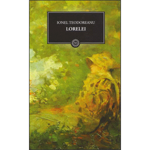 Lorelei (BPT, Vol. 6)