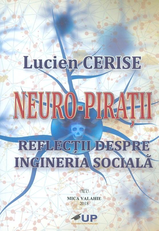 Neuro-Piratii