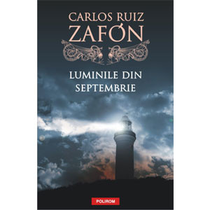 Luminile din Septembrie