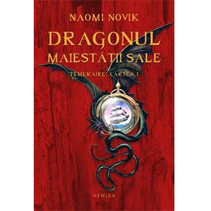 Dragonul Maiestății Sale