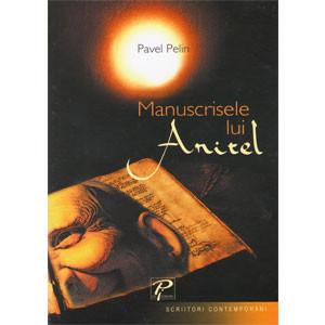 Manuscrisele lui Aritel