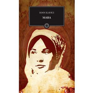 Mara (BPT, Vol. 78)