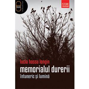 Memorialul Durerii. Întuneric şi Lumină [Carte Electronică]
