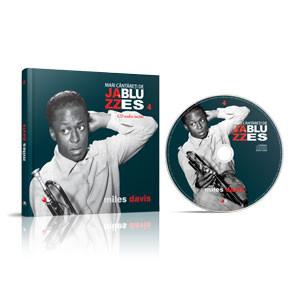 Mari Cântăreți de Jazz și Blues, Vol. 04. Miles Davis [Audio CD]