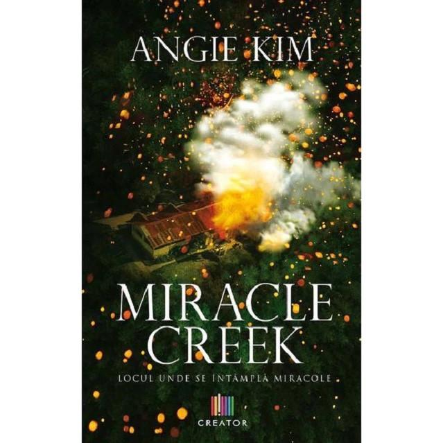 Miracle Creek. Locul unde se întâmplă miracole