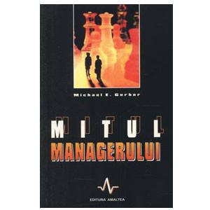 Mitul Managerului