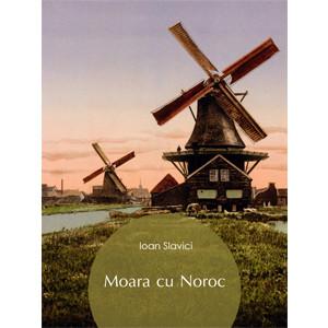 Moara cu Noroc [eBook]