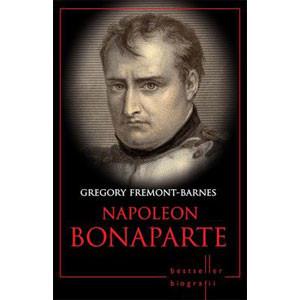 Napoleon Bonaparte [Copertă tare]