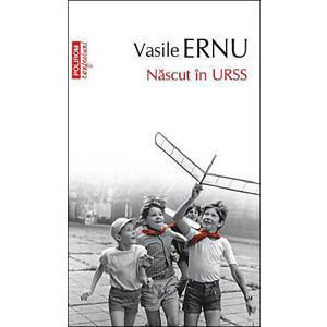 Născut în URSS (Top 10+) [Carte de Buzunar]