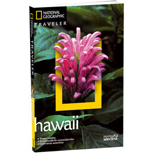 National Geographic, Vol. 05. Hawaii