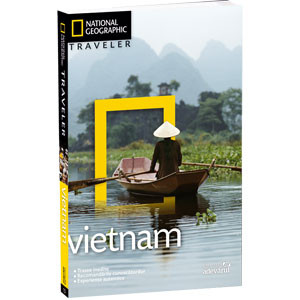 National Geographic, Vol. 15. Vietnam