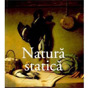 Natură statică