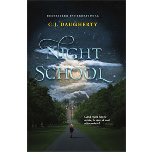 Night School. Vol. 1