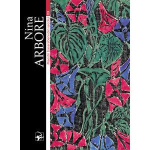 Nina Arbore