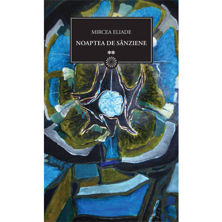 Noaptea de Sânzâiene Vol. 2 (BPT, Vol. 47)