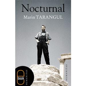 Nocturnal [Carte Electronică]