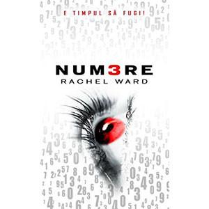 Num3re