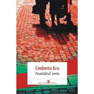 Numărul Zero