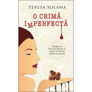 O Crimă Imperfectă