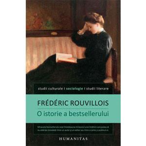 O Istorie a Bestsellerului