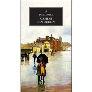 Oameni din Dublin (BPT, Vol. 173)