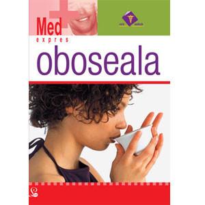 Oboseala