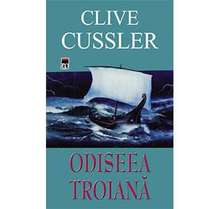 Odiseea Troiană