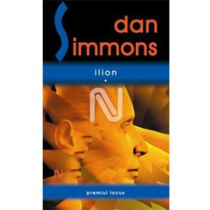 Ilion (2 vol.)