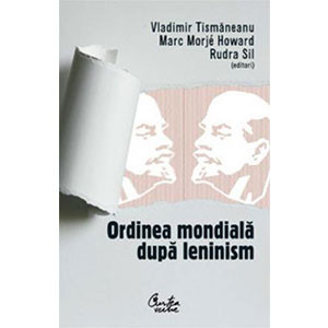 Ordinea Mondială după Leninism