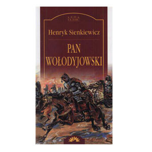 Pan Wolodyjowski
