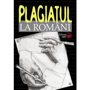 Plagiatul la Români