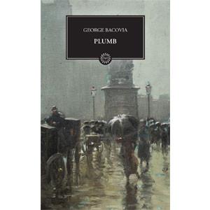 Plumb (BPT, Vol. 30)