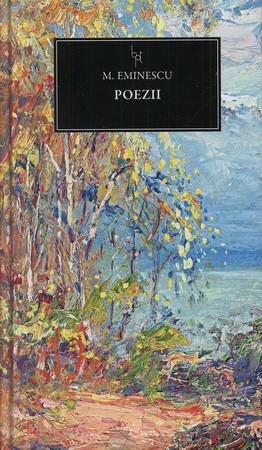 Poezii (BPT, Vol. 155)