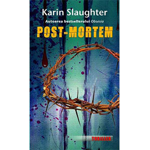 Post-Mortem