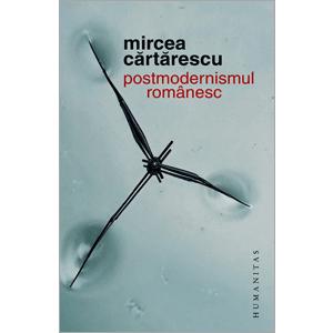 Postmodernismul românesc