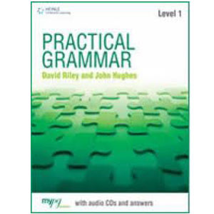 Practical Grammar 1