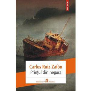 Prințul din Negură (Ediția 2015)