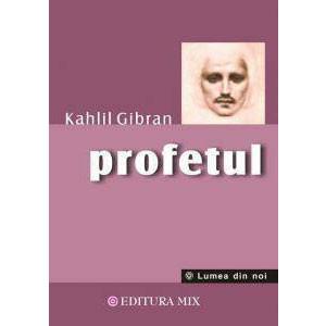 Profetul