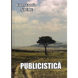 Publicistică