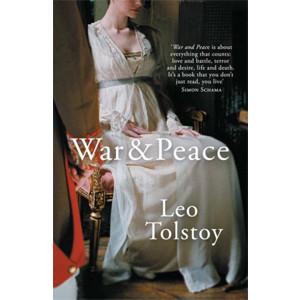 Război și Pace [eBook]