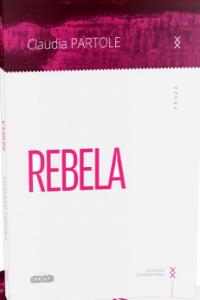 Rebela