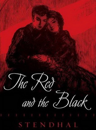 The Red and the Black (Signet Classics)