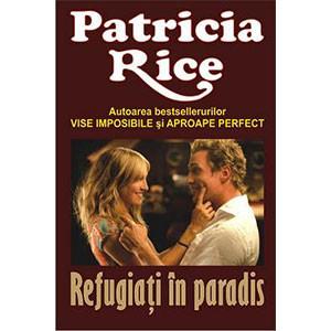 Refugiaţi în Paradis